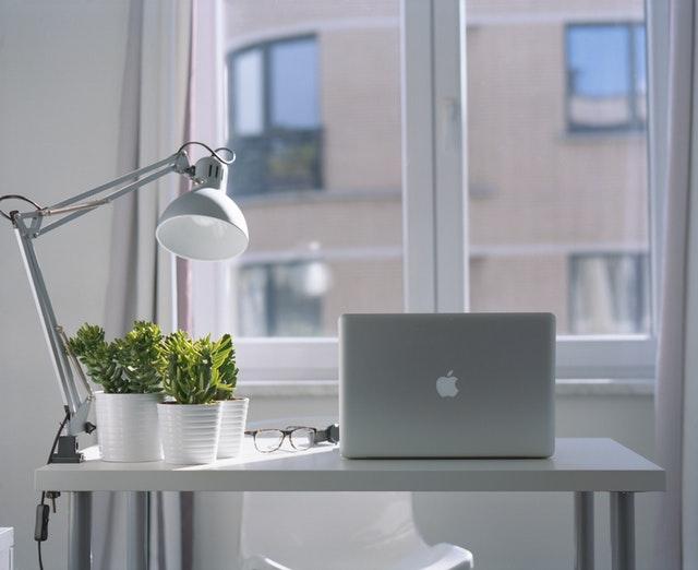 Do Double Pane Windows Increase Home Value