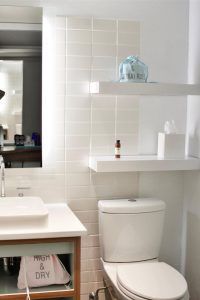 DIY Projects for Home Improvements